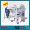 Dzl-26 Super Dust Grain Machine/Grain Seed Cleaner