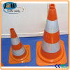 High Quality PVC Traffic Cone