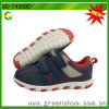 Manufacturing Kids Stylish Casual Shoes Popular in Europe (GS-74359)