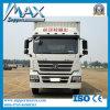 Shaanxi Shacman Delong X3000 270HP 6*2 Cargo Truck