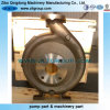 Stainless Steel Centrifugal Goulds 3196 Pump Casting Parts