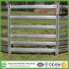 32mmod Rails Sheep Panels Factory
