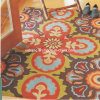 56 Woven Nylon Pine Wool Blanket 1.6mx2.3m