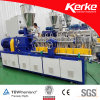 Screw Extruder Machine of PP+Glass Fibre