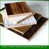 Plain MDF Melamined MDF for Decoratiion