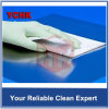 Household Clean Room Cost Effective Micro Denier Knitted Wipes