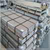 Hastelloy Alloy Stainless Steel Plate and Sheet From Stock