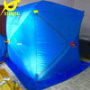 Fiberglass Pole Ice Fish Cotton Tent