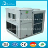 900000BTU Industrial HVAC Rooftop Air-Conditioner