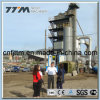 96tph Fixed Asphalt Batching Mixing Plant, China Manufacturer, LB1200