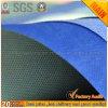 Factory Wholesale Lowest Price Spunbond Non Woven Polypropylene Fabric