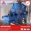 Rock Sand Crusher