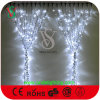 230V Curtain String Light Christmas Decoration