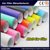 Colors Car Wrapping Vinyl Film, Car Vinyl Wrap Car Sticker Film