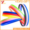 Custom High Quality Silicone Wristband with Own Logo
