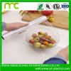 Manufacturer PE PVC Stretch Wrap Cling Film for Fresh Food