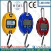 Mini Weight Scale Digital Hanging Scales Digital Scale Crane Scale
