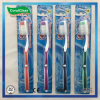 Soft DuPont Bristles High Quality Adults Toothbrush