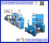 Chamical Foaming Cable Extruder Line for SATA/Dp Cable