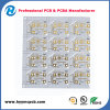 The Latest Immersion Gold Printed Circuit Board LED PCB with UL