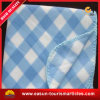 Polyester Sand Free Beach and Flannel Fleece Blanket for Aviation