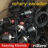 Autonics Type Rotary Encoder Sy50/8-1024