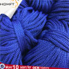 Nylon Rope Colorful 4mm PP Rope for Paper Bag