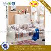 Wooden Wardrobe /Nightstands /Shoes Case /Side Cabinet (HX-8nr1153)