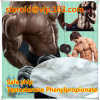 High Quality Bodybuilding Steroid Testolent Testosterone Phenylpropionate Tpp Test Phenyl
