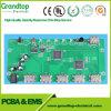 Solar Panel PCB Assembly (GT-0355)