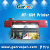 1.8m Sublimation Printer Textile Printing Machine with Auto Print Head Cleaning System