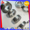 High Precision Needle Roller Bearing Based on German Tech
