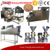 Stainless Steel Automatic Peanut Butter Production Equipment
