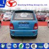 Chinese High Quality with Factory Price Electric Mini Car/Electric Car/Electric Vehicle/Car/Mini Car/Utility Vehicle/Cars/Electric Cars/Mini Electric Car