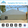 Popular PVC Walls Aluminum Wedding Party Tent with SGS