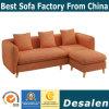 Modern Style Ikea Fabric Sofa (S890)