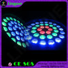 Stage Disco DMX Lighting 36X18W LED Beam Moving Head