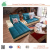 New Design Modern Fabric Sofa, Fabric Sofa Sets, Sofa Furniture
