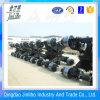 Suspension Bogies - 28t 32t Bogies Sales to Iraq