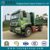Sinotruk 4X4 All-Wheel Drive Dump Truck