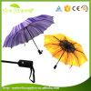 Eurpoea Most Popular Unique Shape Rain Umbrella