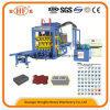 Block Making Machine/ Brick Making Machine/Block Machinery