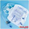 Disposable Medica Portable Luxury Plastic Adult Urine Bag
