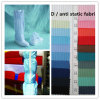 0.5 Strip Anti Static Fabric for Cleanroom Shoes