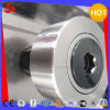Heavy Duty Nukr72 Cam Follower Roller Bearing with High Speed