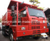 Px40at off-Road Wide Mining Dump Truck