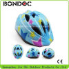 High Quality Hot-Selling Special Design Childen Cycling Bike Helmet