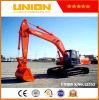 Hitachi Ex220 (22 t) Excavator