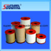 Metal Box Self Adhesive Waterproof Zinc Oxide Plaster