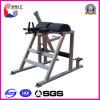 Fitness Gym Equipment/Ab Slim Fitness Equipment/Fitness Equipment Paint